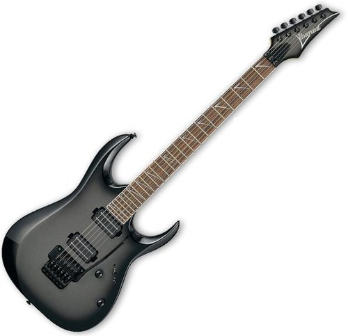 GUITARRA IBANEZ ELECTRICA RGD320MGS