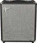 AMPLIFICADOR FENDER BAJO RUMBLE 100W