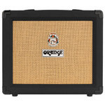 AMPLIFICADOR ORANGE 20 W CRUSH20BK