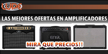 baner-tabla-amplificadores