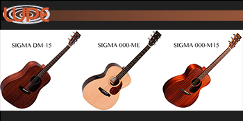 baner-tabla-guitarras-sigma