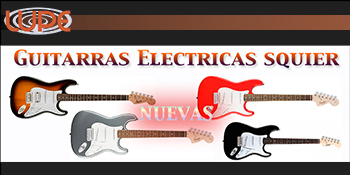 baner-tabla-guitarras-squier